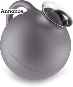 502701-globe-vacuum-jug-nordic-grey-3