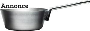 iittala-tools-sauteuse_casserole-1l