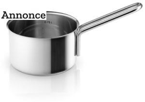 saucepan-11l-13-cm-stainless-steel-2-202411