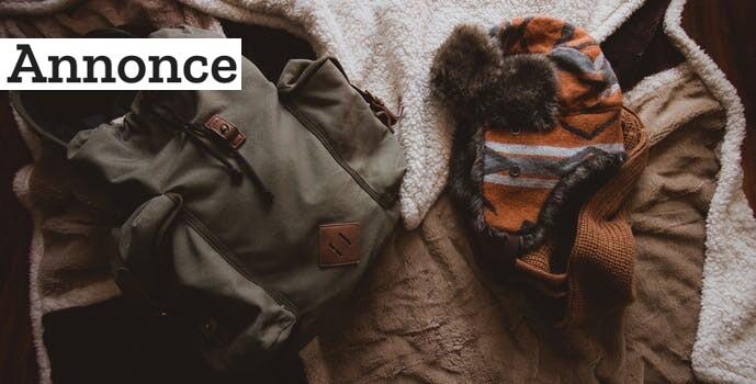 Homewear er blevet populært blandt danskerne