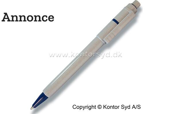 Find den eller de kuglepenne du har brug for på nettet