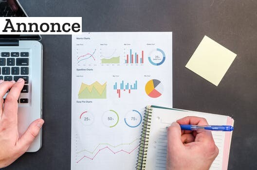 Sådan klarer din virksomhed sig igennem overgangen til en ny ERP