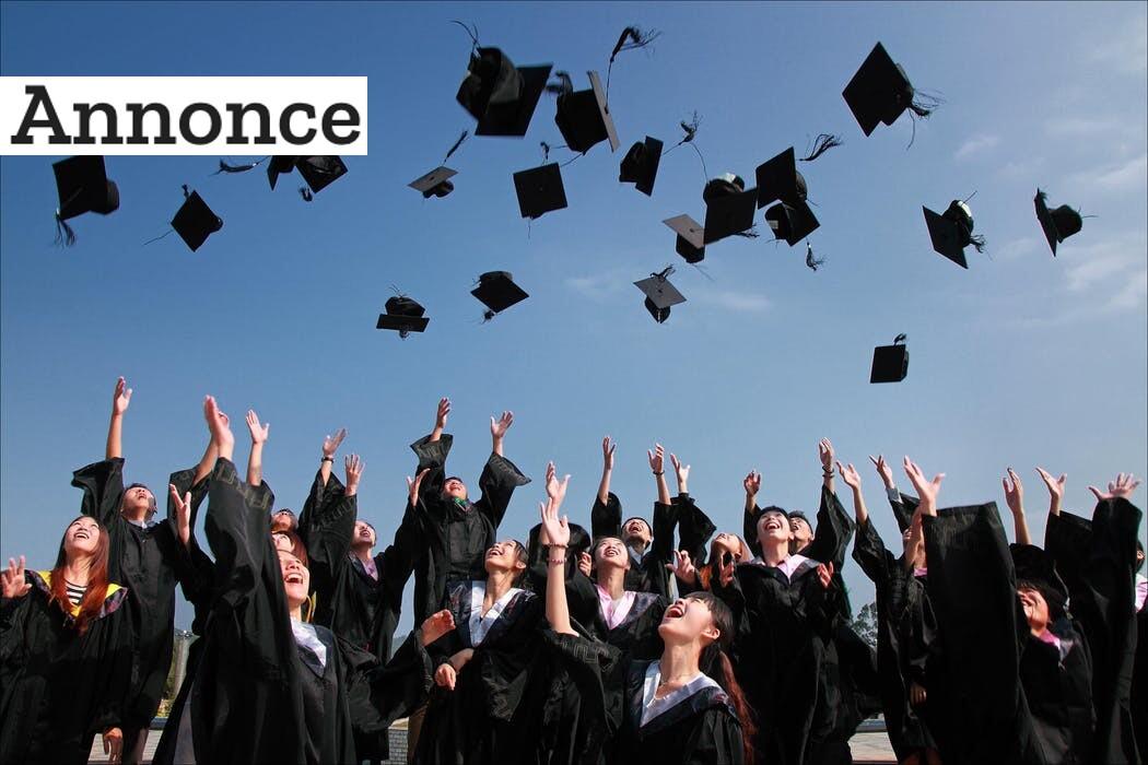 Føler du dig ikke helt klar til gymnasiet eller erhvervsuddannelsen?