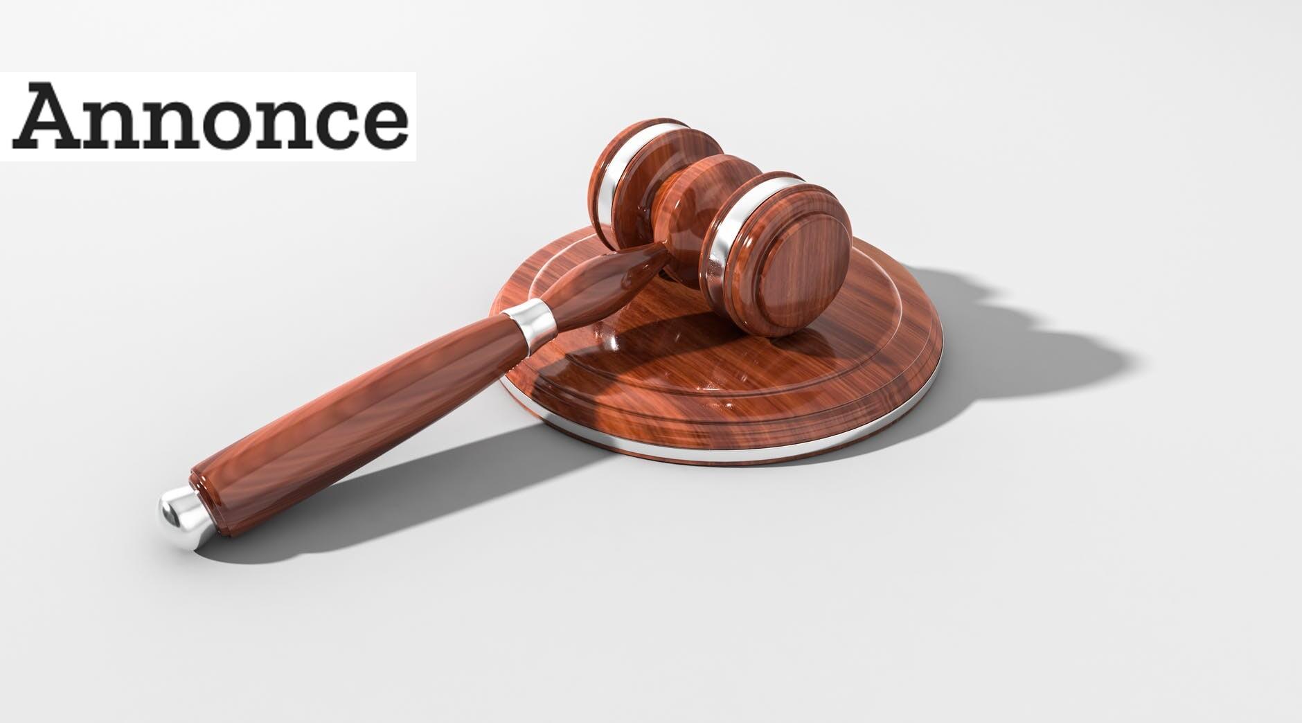 Få styr på selskabsretten hvis du driver egen virksomhed