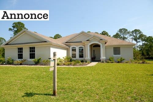 Gode råd ved salg af boligen