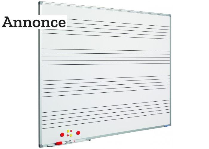 Er whiteboards blot tavler?