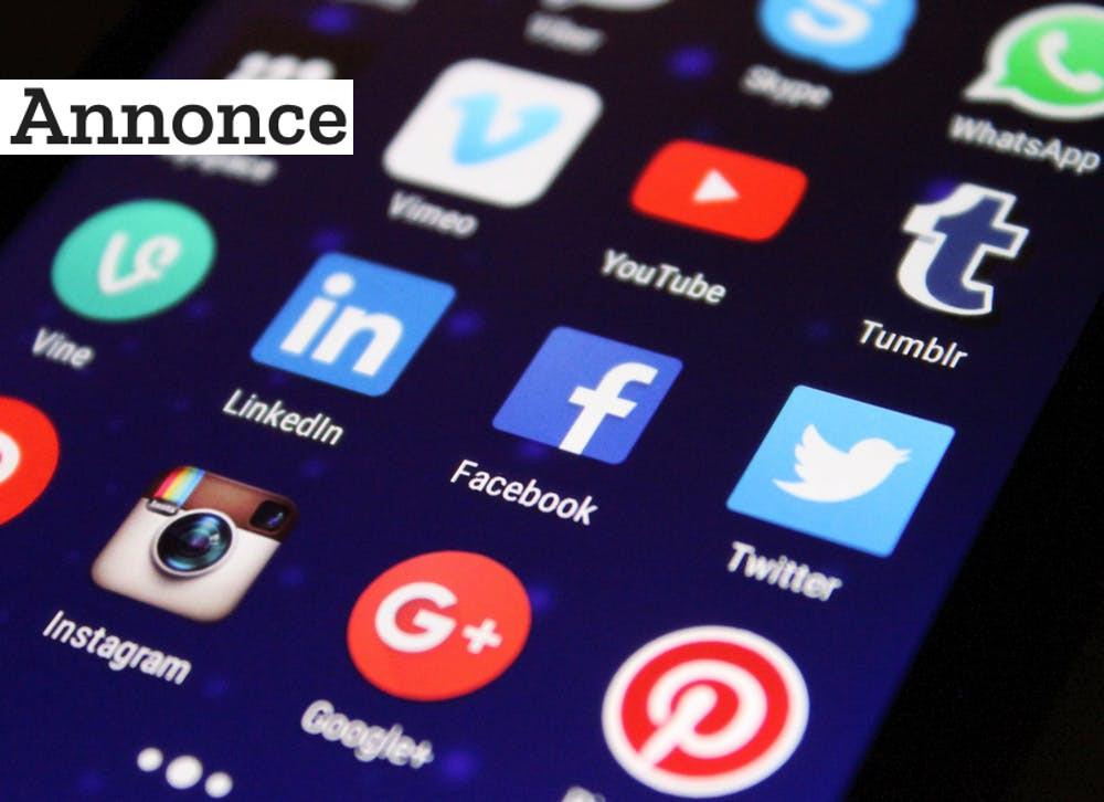 Din guide til bedre digital markedsføring