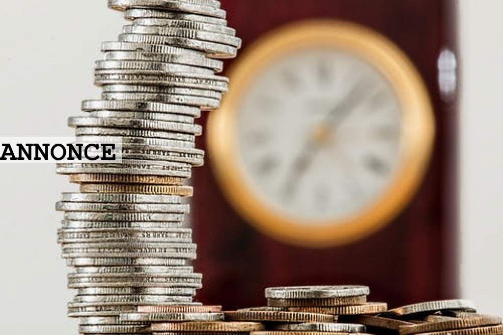 Tips til ting du kan spare penge på i hverdagen