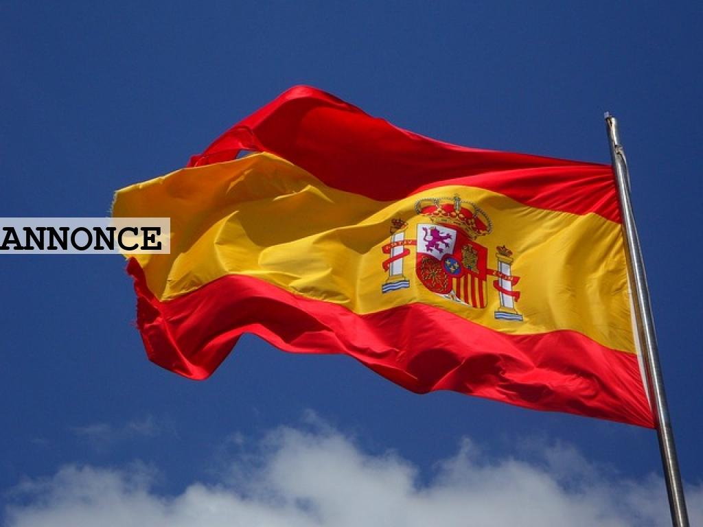 Sprogskole i Spanien? Si!