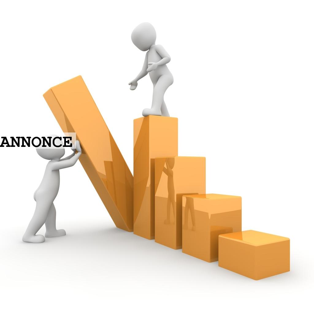 Få hjælp til økonomien som erhvervsdrivende
