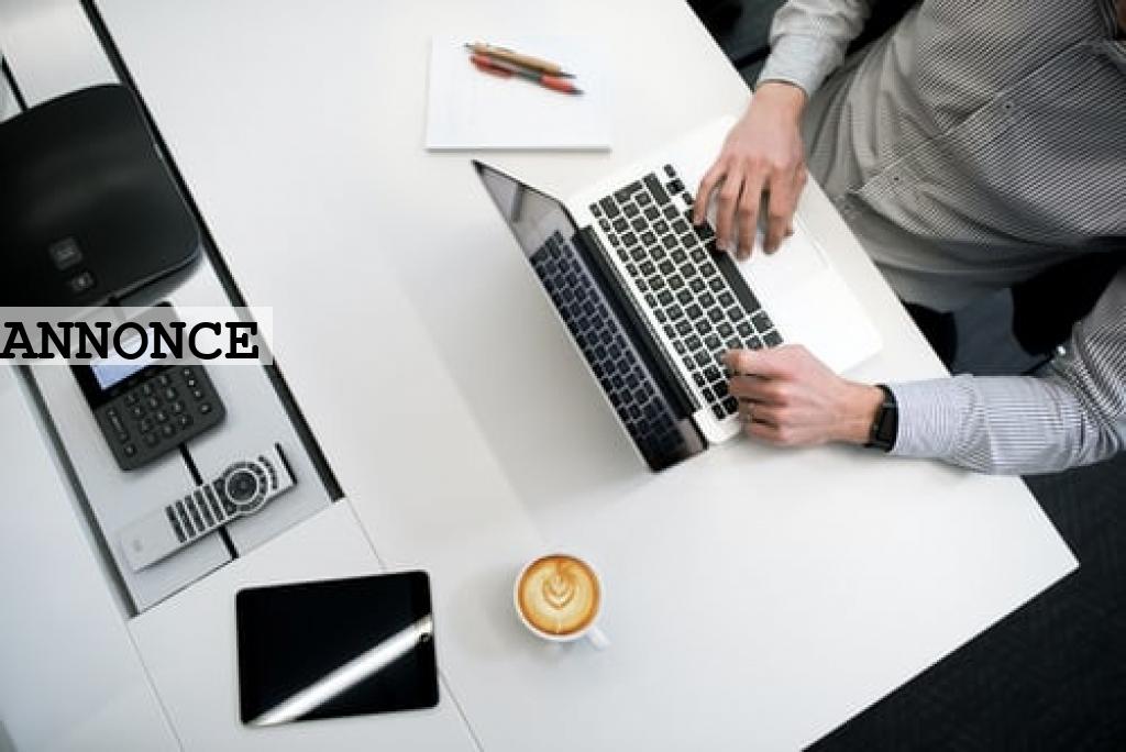 Find den rigtige IT-løsning til din virksomhed
