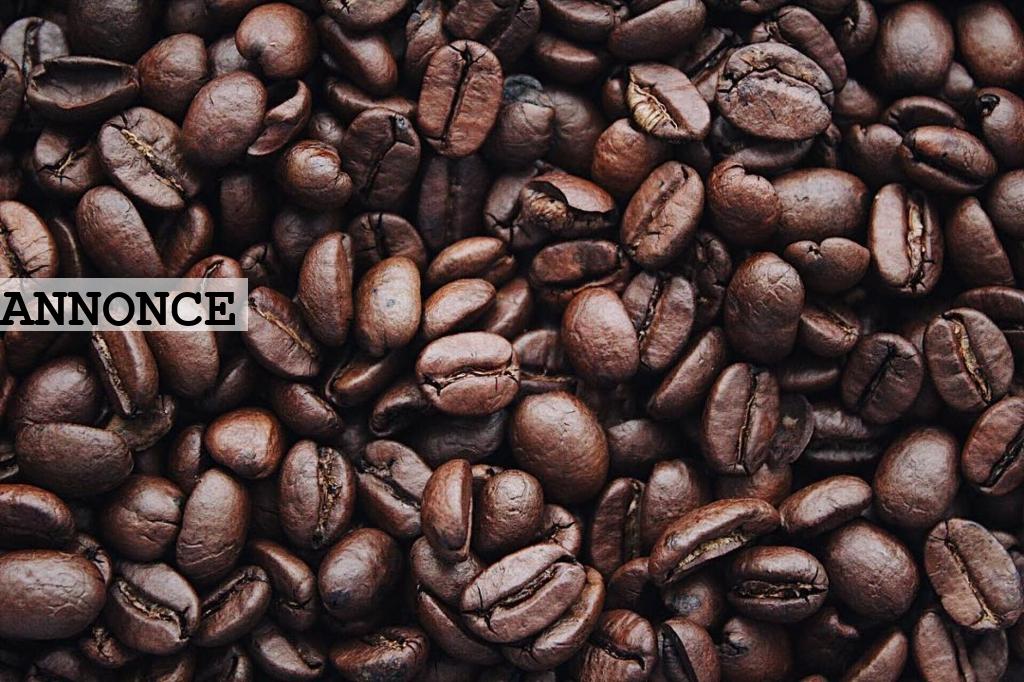 Sådan vælger du den rette kaffemaskine til din virksomhed