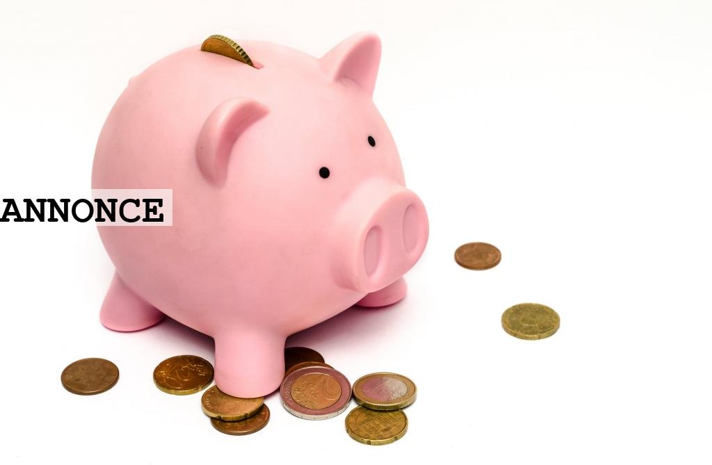 Sådan sparer du penge i din virksomhed