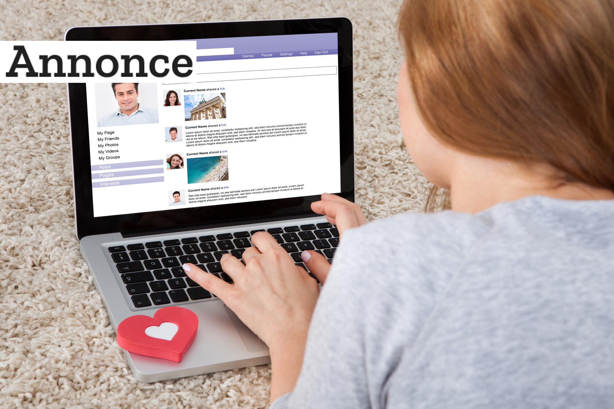 Lav en blog om børn og børnetøj