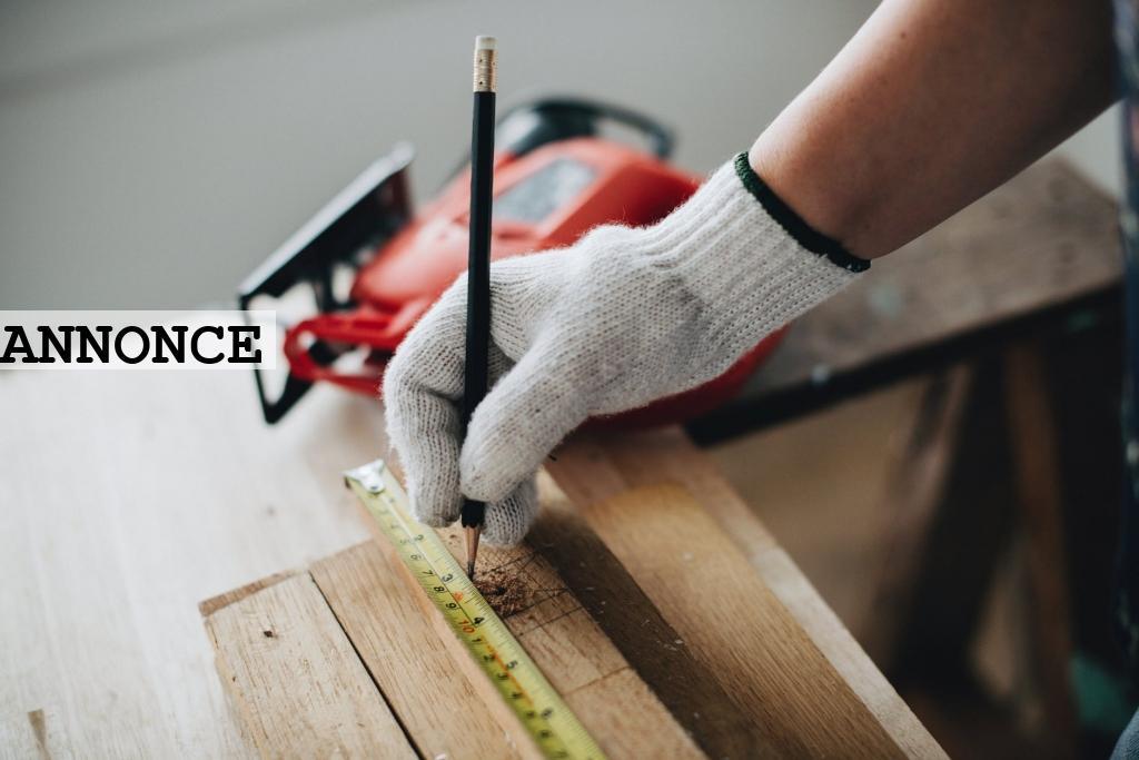 Nøglen til at finde det bedste byggetilbud