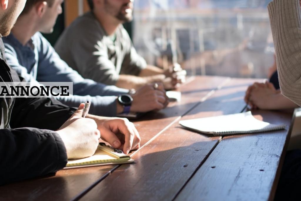 Optimer med din virksomhed med disse simple tips