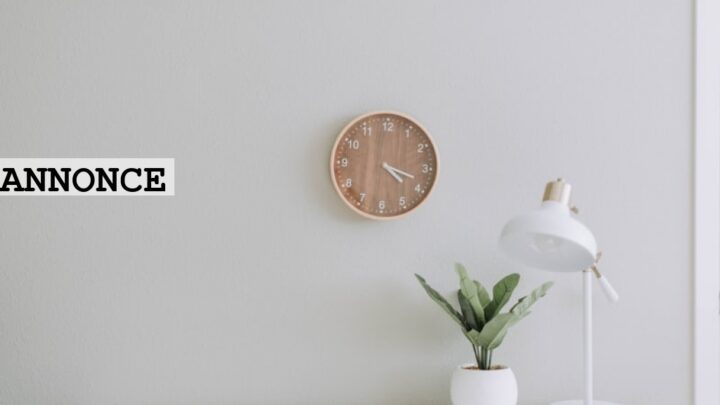 Gør kontoret flottere med disse tips