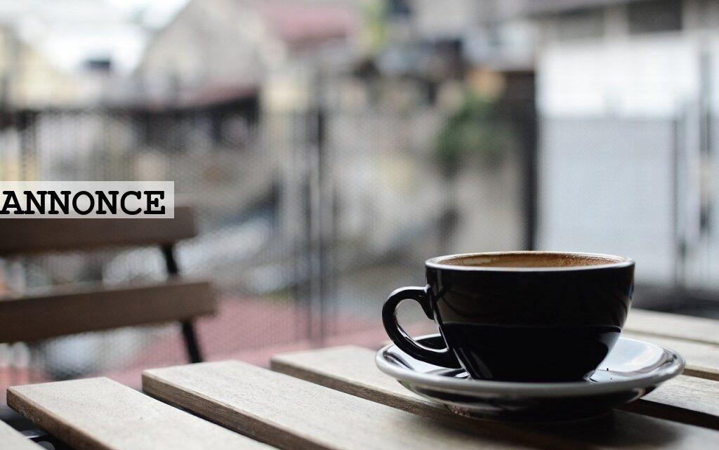 Træt af filterkaffe? Prøv en kaffemaskine med kaffepuder