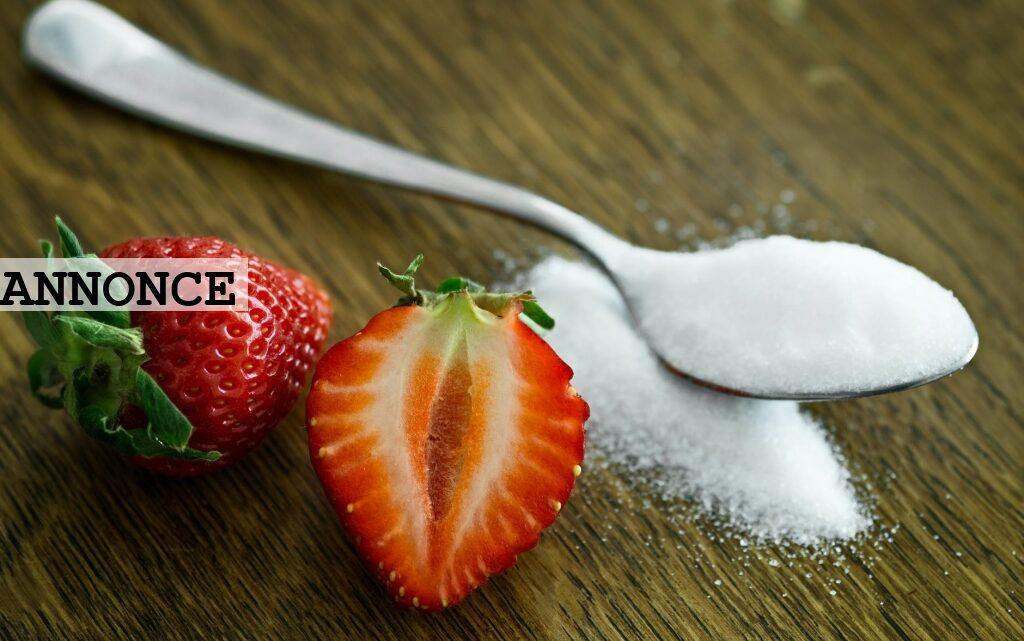Er stevia sundt eller usundt