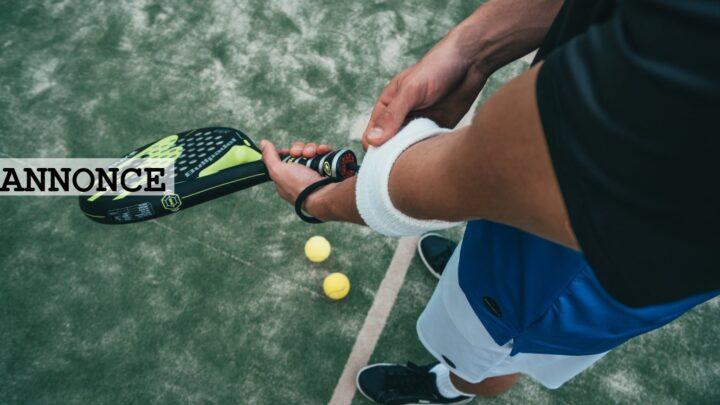 3 sjove måder at komme i form og tabe sig på